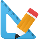 Tools 2 icon