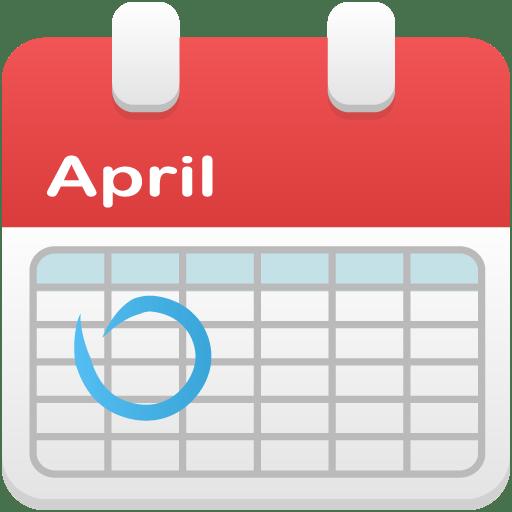 Image result for calendar png