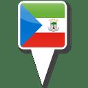 Equatorial Guinea icon