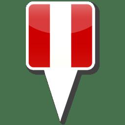 Peru icon