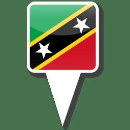 Saint Kitts and Nevis icon