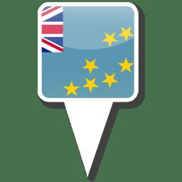 Tuvalu icon