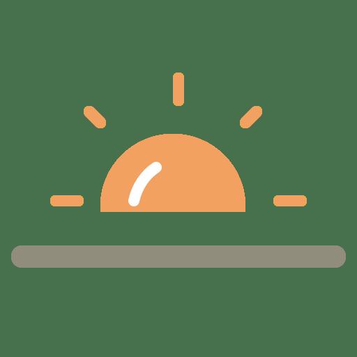 Horizon-1 icon