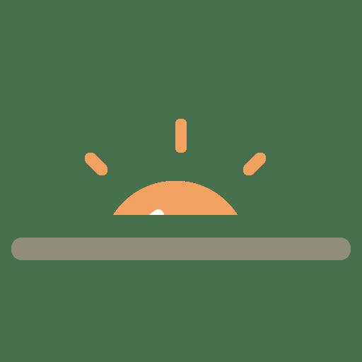 Horizon-2 icon