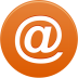 At-Mail icon
