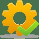 Process Accept icon