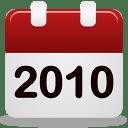Calendar-selection-all icon