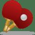 Sport-table-tennis icon