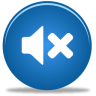 Sound-off icon