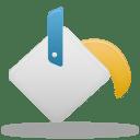 Painbucket icon