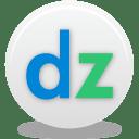 Dzone-2 icon