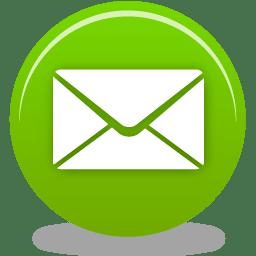 Image result for email logo