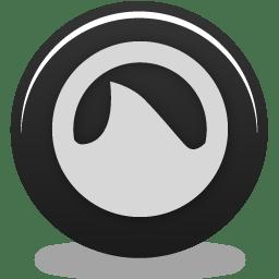 Graveshark 1 icon