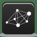 Dzone 1 icon