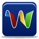 Google wave icon