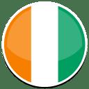 Cote dIvoire icon