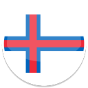 Faroe islands icon