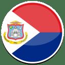 Sint Maarten icon