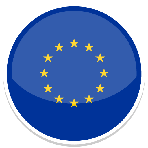 Europa Icon