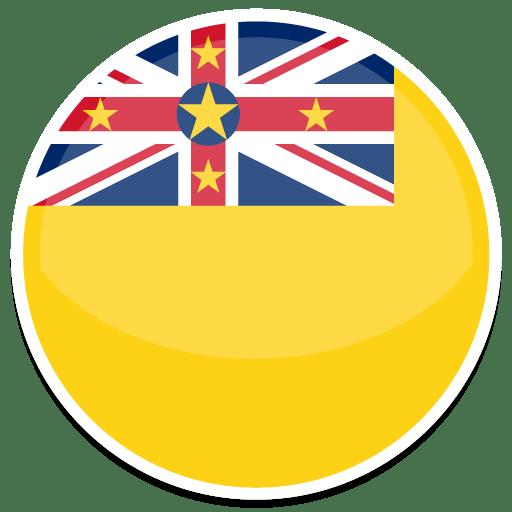Niue icon
