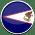 American-Samoa icon