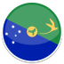 Christmas-Island icon