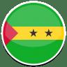 Sao-Tome-and-Principe icon