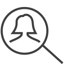 Searchuser 2 icon
