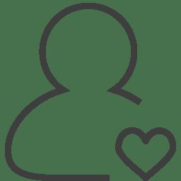 User2 fav icon