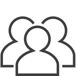 Users Icon Silky Line User Iconset Custom Icon Design