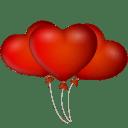 Ballons icon