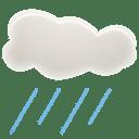 Light-Showers icon