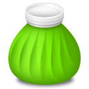 Ice Bag icon