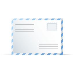 Mail 11 icon