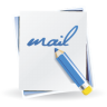 Mail-07 icon