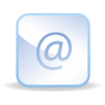 Mail-10 icon
