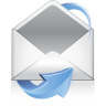 Mail-14 icon