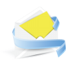 Mail-15 icon