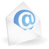 Mail-16 icon