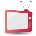 Television 11 icon