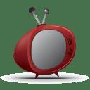 Television 14 icon