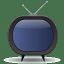 Television 15 icon