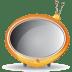 Television-06 icon