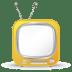 Television-13 icon