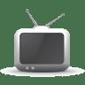 Television-03 icon