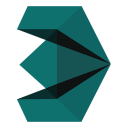 Autodesk 3ds Max icon