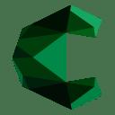 Autodesk Constructware icon
