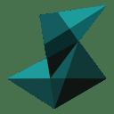 Autodesk Softimage icon