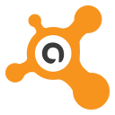 Avast Antivirus icon
