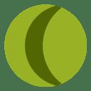 Camtasia Studio icon